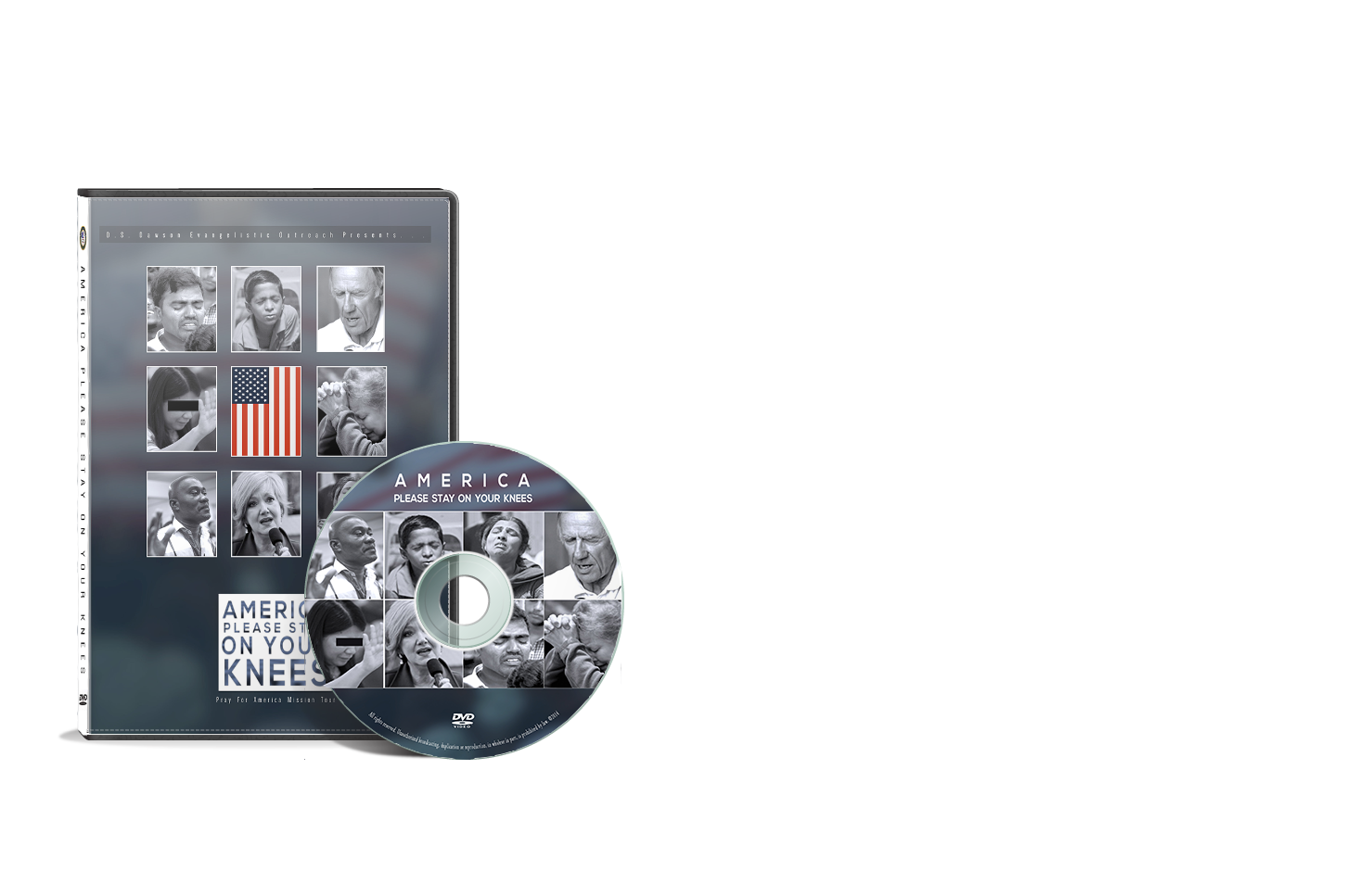 DVD_Cover_PSD_Template